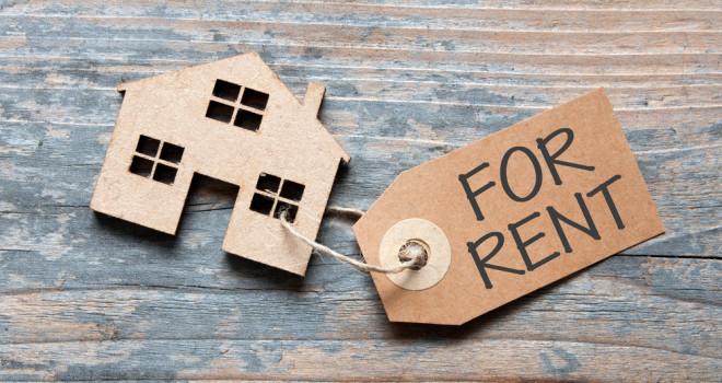 Quale contratto di locazione è più giusto per te?