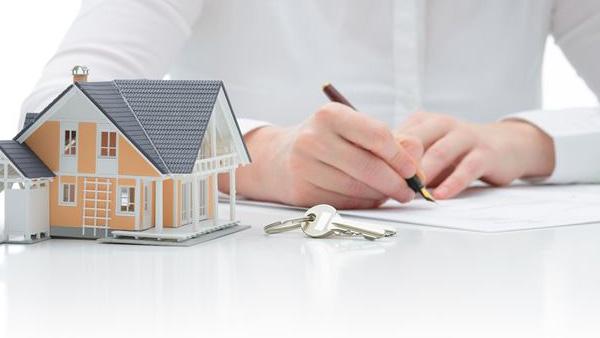 Contratto di locazione, differenze tra cessione e subentro
