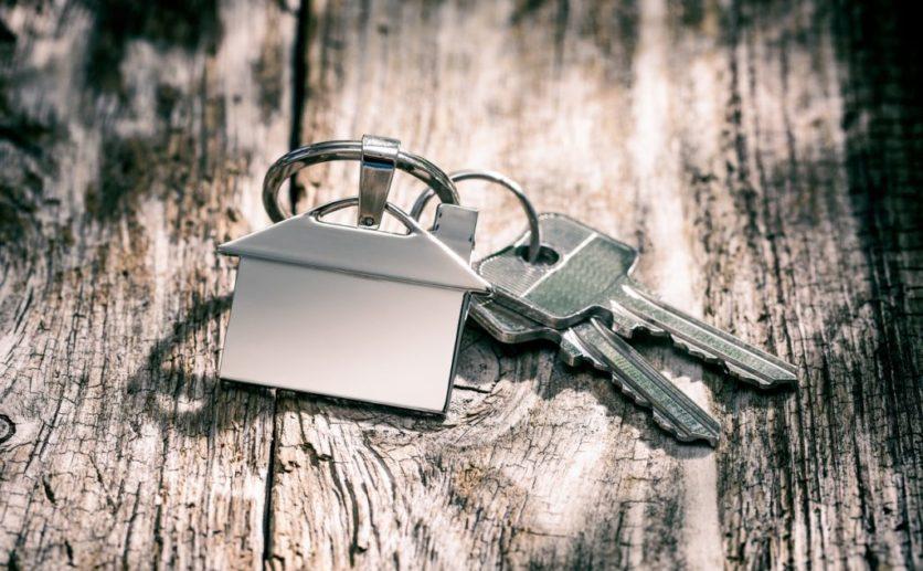 Diritto di prelazione del conduttore nel contratto di locazione